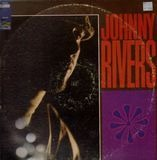 Whiskey A Go-Go Revisited - Johnny Rivers