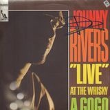 Whisky A Go-Go Revisited - Johnny Rivers