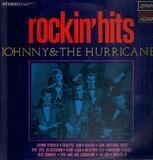 Rockin' Hits - Johnny & the Hurricanes