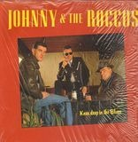 Johnny & The Roccos