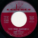 True True Happiness - Johnny Tillotson