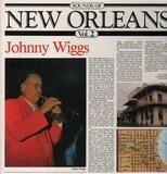 Johnny Wiggs