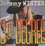 3rd Degree - Johnny Winter