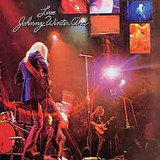 Live Johnny Winter And - Johnny Winter