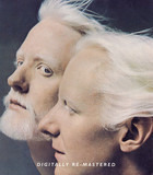 Together - Johnny Winter & Edgar Winter