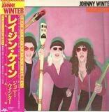 Raisin' Cain - Johnny Winter