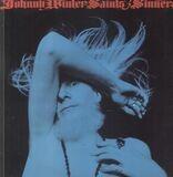 Saints & Sinners - Johnny Winter