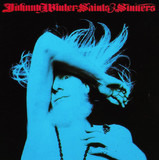 Saints & Sinners - Johnny Winter