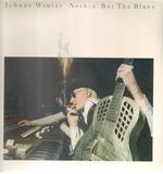Nothin' But the Blues - Johnny Winter