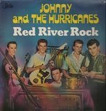 Red River Rock - Johnny And The Hurricanes