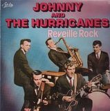 Reveille Rock - Johnny And The Hurricanes