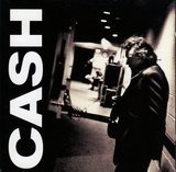 American III: Solitary Man - Johnny Cash