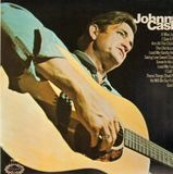 Hymns by Johnny Cash - Johnny Cash