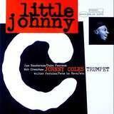 Johnny Coles