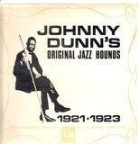 Johnny Dunn