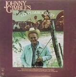 Johnny Gimble's Texas Dance Party - Johnny Gimble