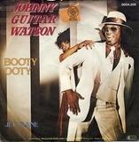 Booty Ooty - Johnny Guitar Watson