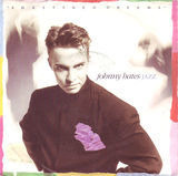 Shattered Dreams - Johnny Hates Jazz