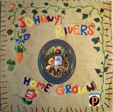 Home Grown - Johnny Rivers