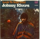 Look To Your Soul / Something Strange - Johnny Rivers