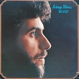Road - Johnny Rivers