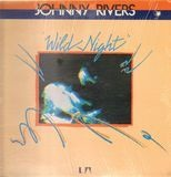 Wild Night - Johnny Rivers