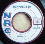 Johnny Sea