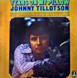 Tears on My Pillow - Johnny Tillotson