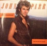 Love Grammar - John Parr