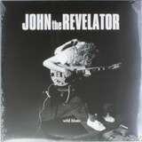 JOHN THE REVELATOR