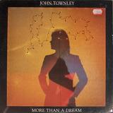 John Townley