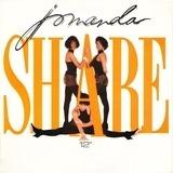 Share - Jomanda