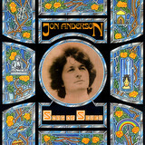 Song of Seven - Jon Anderson