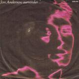 Surrender - Jon Anderson