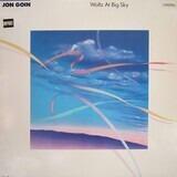 Jon Goin