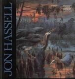 Jon Hassel