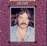 Castle Masters Collection - Jon Lord