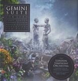 Gemini Suite - Jon Lord