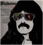 Windows - Jon Lord