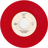Whipped (Radio Version) - Jon Secada
