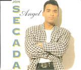 Angel - Jon Secada