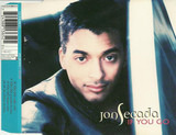 If You Go - Jon Secada