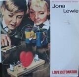 Jona Lewie