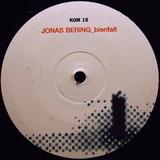 Jonas Bering