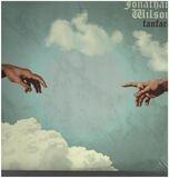 Fanfare - Jonathan Wilson