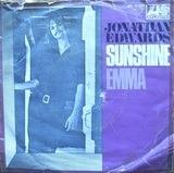 Sunshine / Emma - Jonathan Edwards