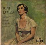 Joni James - Joni James