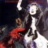 Dog Eat Dog - Joni Mitchell
