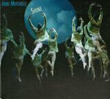Shine - Joni Mitchell