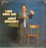 Jonny Buchardt